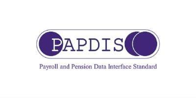 papdis logo