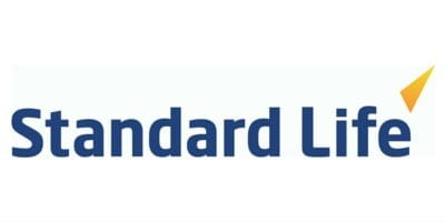standardlife logo