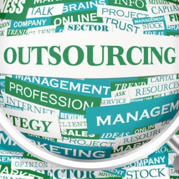Outsourcing payroll blog image