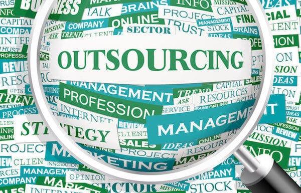 Outsourcing payroll blog image