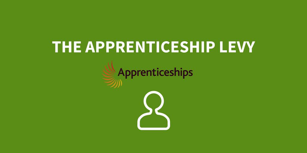 payroll duties the apprenticeship levy - Payroll Duties