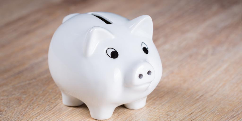 The New UK Minimum Pension Contribution Rates