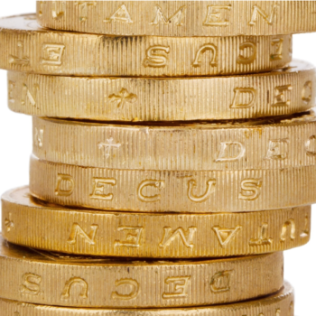 The New UK National Minimum Wage Rates