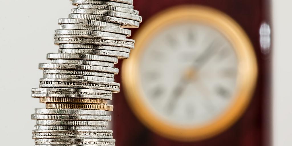 2019 UK Payroll Legislation Changes
